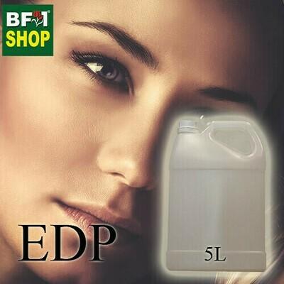 EDP - Abercrombie & Fitch - First Instinct Women (W) 5L