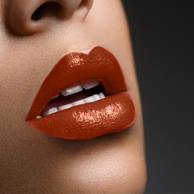 Shining Lip Matte Color  a4462a - 5g
