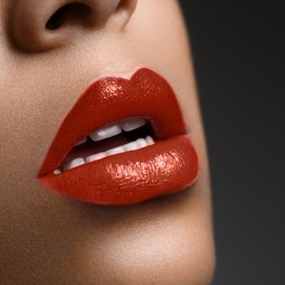 Shining Lip Matte Color  ac3c27  - 5g