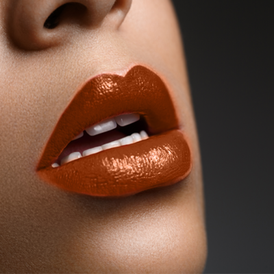Shining Lip Matte Color  aa542d - 5g