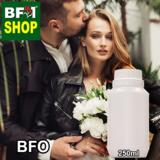 BFO - Al Rehab - Balkis (U) - 250ml