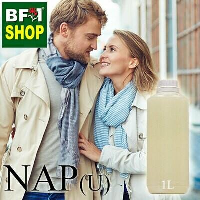 NAP - Al Rehab - Soft (U) 1000ml