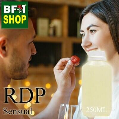 Reed Diffuser Perfume - Aura - Sensual - 250ml
