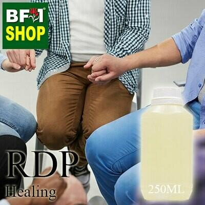 Reed Diffuser Perfume - Aura - Healing - 250ml