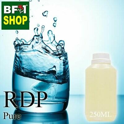 Reed Diffuser Perfume - Aura - Pure - 250ml