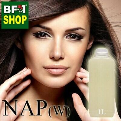 NAP - Al Rehab - Tooty Musk (W) 1000ml
