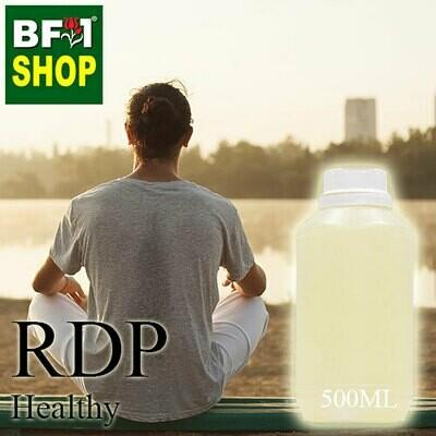 Reed Diffuser Perfume - Aura - Healthy - 500ml