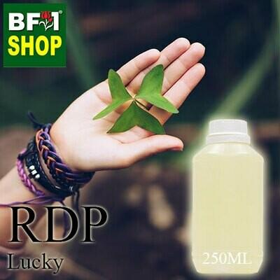 Reed Diffuser Perfume - Aura - Lucky - 250ml