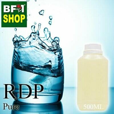 Reed Diffuser Perfume - Aura - Pure - 500ml