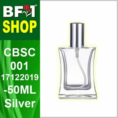 50ml-Perfume-Bottle-BF1-CBSC001-17122019-50ML-Silver