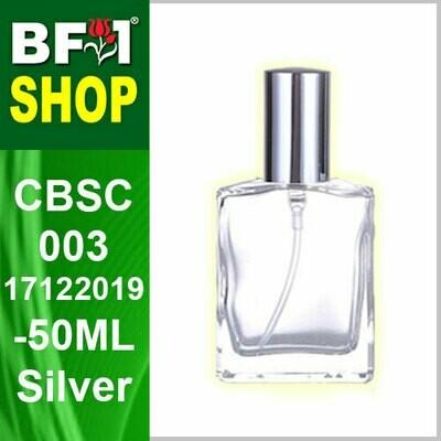 50ml-Perfume-Bottle-BF1-CBSC003-17122019-50ML-Silver