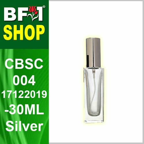 30ml-Perfume-Bottle-BF1-CBSC004-17122019-30ML-Silver