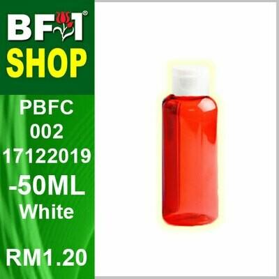 50ml-Plastic-Bottle-BF1-PBFC002-17122019-50ML-White