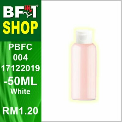 50ml-Plastic-Bottle-BF1-PBFC004-17122019-50ML-White