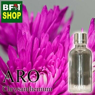 Aroma Refreshing Oil - Chrysanthemum - 50ml