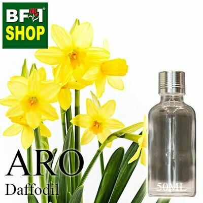 Aroma Refreshing Oil - Daffodil - 50ml