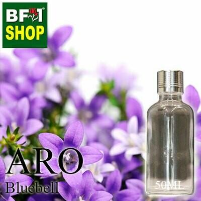 Aroma Refreshing Oil - Bluebell - 50ml