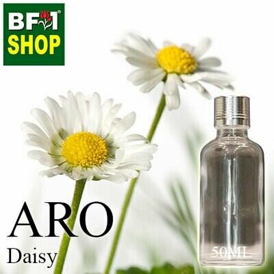Aroma Refreshing Oil - Daisy - 50ml