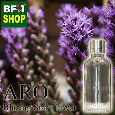 Aroma Refreshing Oil - Blazing Star Flower - 50ml