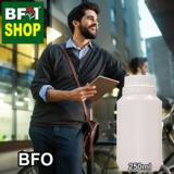 BFO - Abercrombie & Fitch - Fierce (M) - 250ml