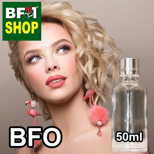 BFO - The Body Shop - Apple Blossom (W) - 50ml