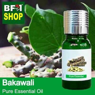 Pure Essential Oil (EO) - Bakawali Essential Oil - 10ml