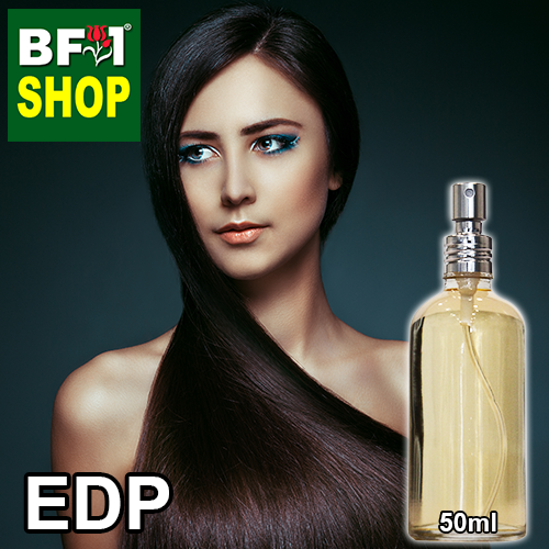 EDP - Abercrombie & Fitch - First Instinct Women (W) 50ml
