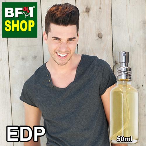EDP -  Bvlgari - Bvlgari Extreme (M) 50ml