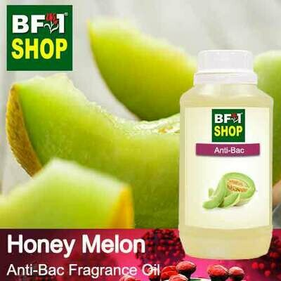 Anti-Bac Fragrance Oil (ABF) - Honey Melon Anti-Bac Fragrance Oil - 250ml