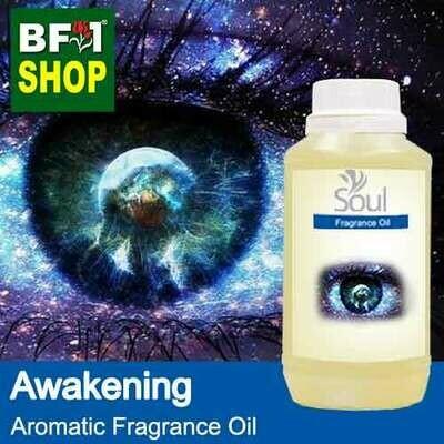 Aromatic Fragrance Oil (AFO) - Awakening - 250ml