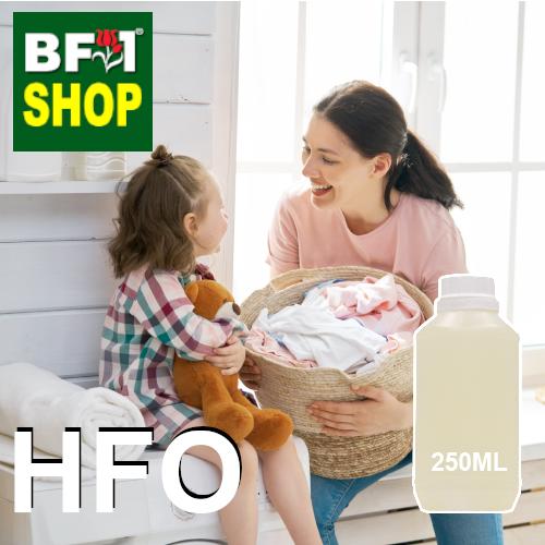 Household Fragrance (HFO) - Soul - Black Wood Household Fragrance 250ml