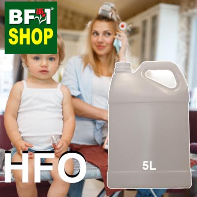Household Fragrance (HFO) - Soul - Black Wood Household Fragrance 5L