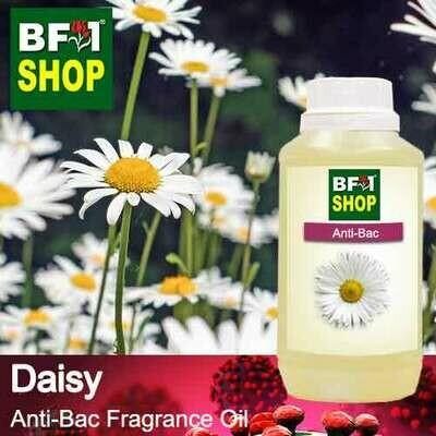 Anti-Bac Fragrance Oil (ABF) - Daisy Anti-Bac Fragrance Oil - 250ml