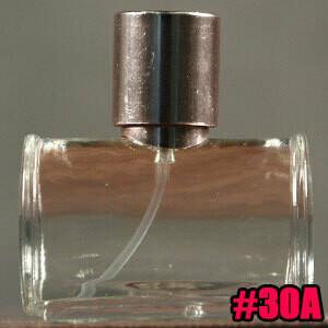 OEM EDP Perfume 30A - 30ml
