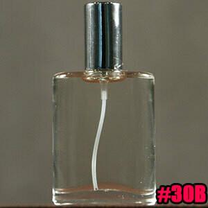 OEM EDP Perfume 30B - 30ml