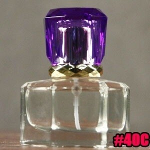 OEM EDP Perfume 40C - 40ml