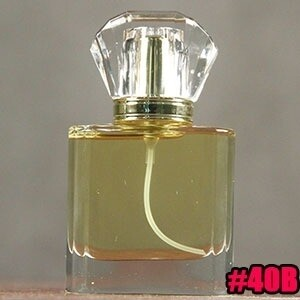 OEM EDP Perfume 40B - 40ml