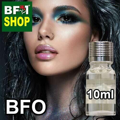 BFO - Al Haramain - Haramain Makkah (W) - 10ml