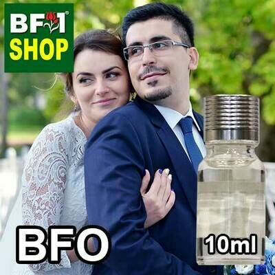 BFO - Al Rehab - Soft (U) - 10ml