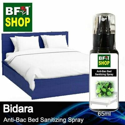 Anti-Bac Bed Sanitizing Spray (ABBS) - Bidara - 65ml