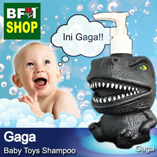 Baby Toys Shampoo (BTS) - Gaga - 300ml