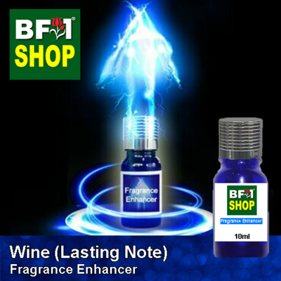 FE - Wine (Lasting Note) 10ml