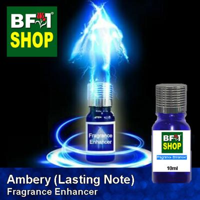 FE - Ambery (Lasting Note) 10ml