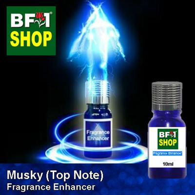 FE - Musky (Top Note) 10ml