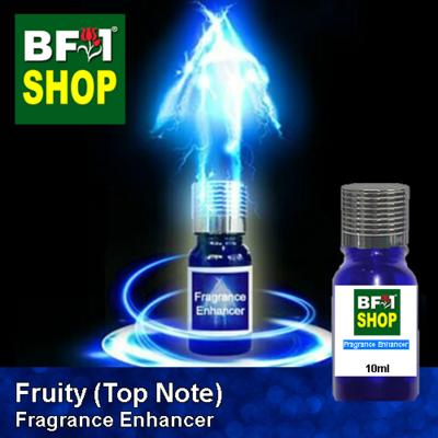 FE - Fruity (Top Note) - 10ml