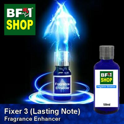 FE - Fixer 3 (Lasting Note) 50ml