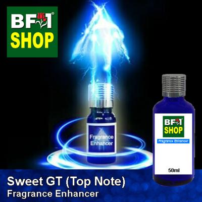 FE - Sweet GT (Top Note) - 50ml