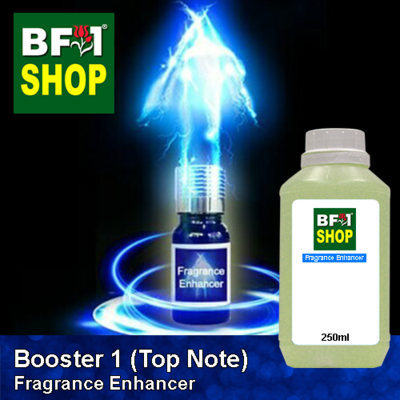 FE - Booster 1 (Top Note) - 250ml