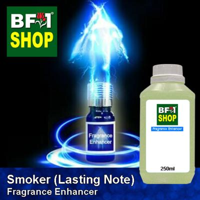 FE - Smoker (Lasting Note) 250ml