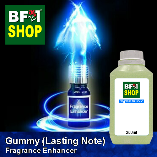 FE - Gummy (Lasting Note) 250ml